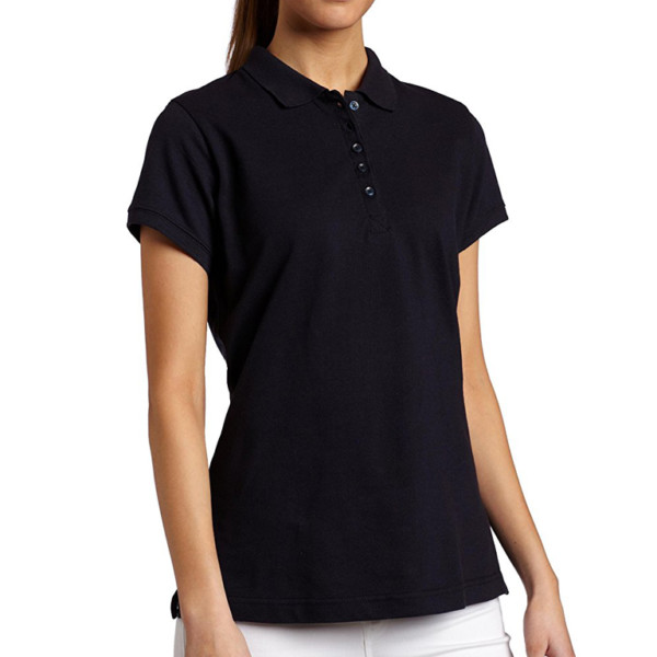 pique polo shirt manufacturer & wholesale supplier (2)