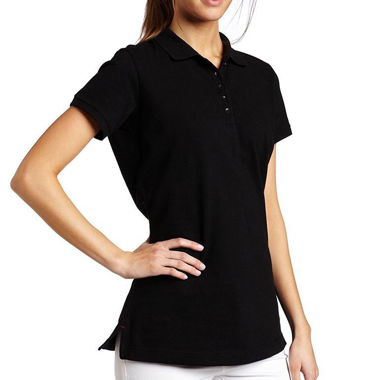 pique polo shirt manufacturer & wholesale supplier (5)