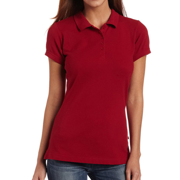 pique polo shirt manufacturer & wholesale supplier (5)