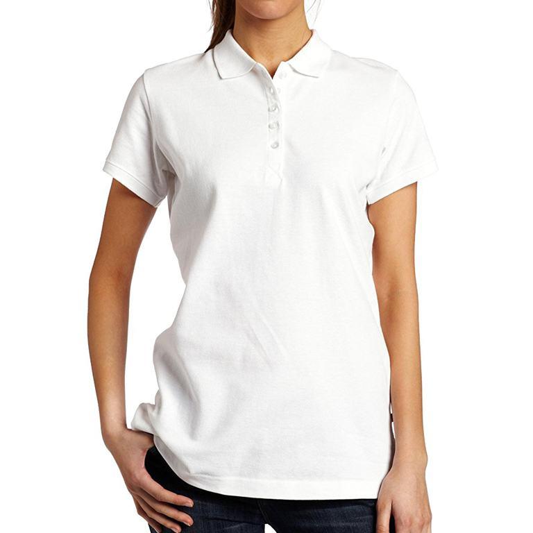 pique polo shirt manufacturer & wholesale supplier (6)