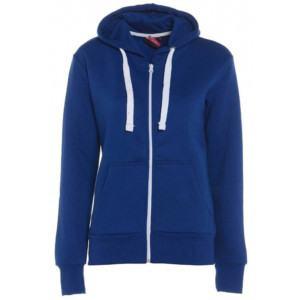 plain blue hoodies manufacturer (1)