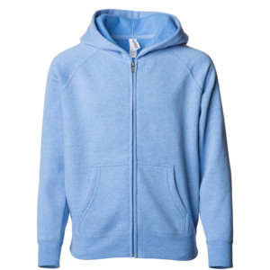 plain blue hoodies manufacturer (4)