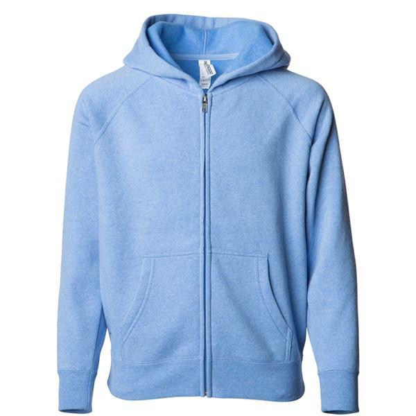 plain blue hoodies manufacturer (4)