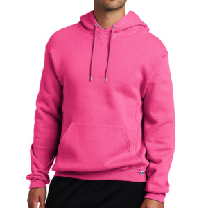 plain colored hoodies manufacturer & wholesale supplier (1)