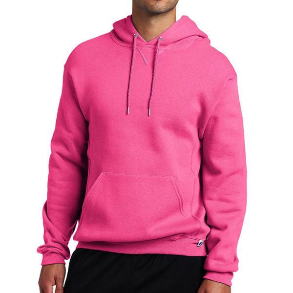 plain colored hoodies manufacturer & wholesale supplier (1)