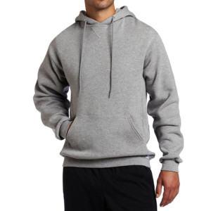 plain colored hoodies manufacturer & wholesale supplier (2)