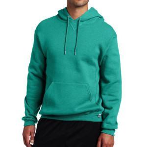 plain colored hoodies manufacturer & wholesale supplier (3)