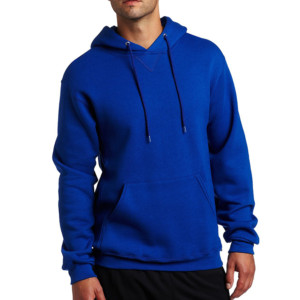 plain colored hoodies manufacturer & wholesale supplier (4)
