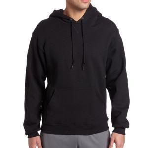 plain colored hoodies manufacturer & wholesale supplier (5)