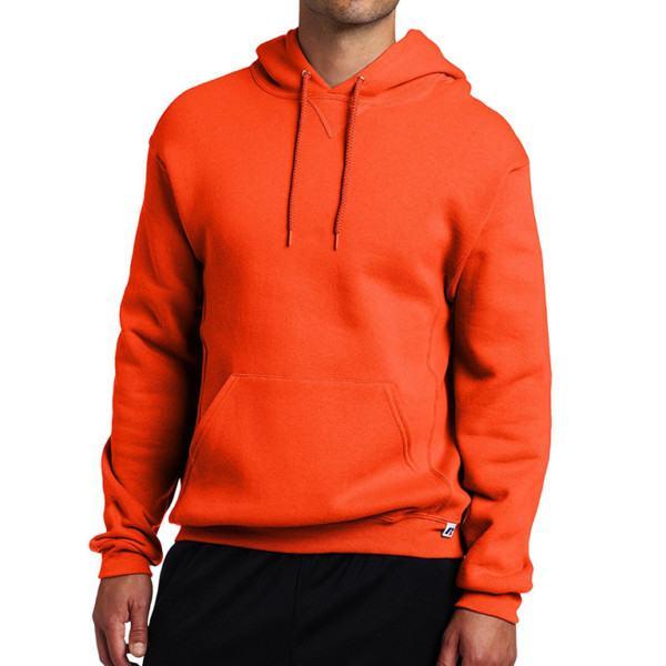 plain colored hoodies manufacturer & wholesale supplier (6)