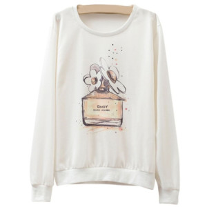 print sweater manufacter & wholesale supplier (3)