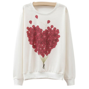 print sweater manufacter & wholesale supplier (5)