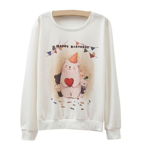 print sweater manufacter & wholesale supplier (6)