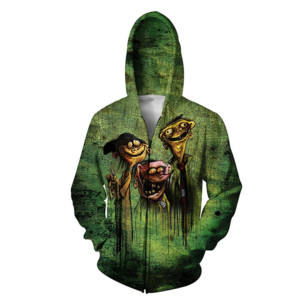 printed full zip hoodies manufacturer - thygesen (5)