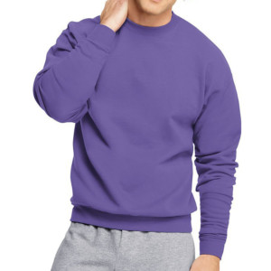 pullover sweater manufacturer & wholesale supplier - thygesen textile vietnam (2)