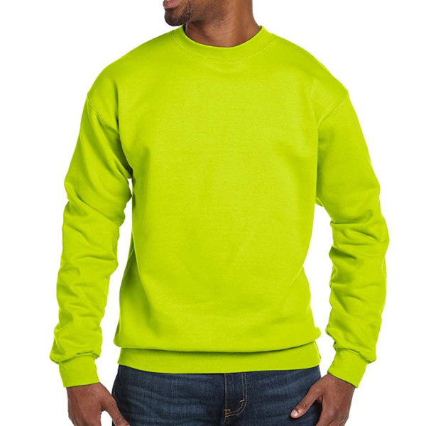 pullover sweater manufacturer & wholesale supplier - thygesen textile vietnam (3)