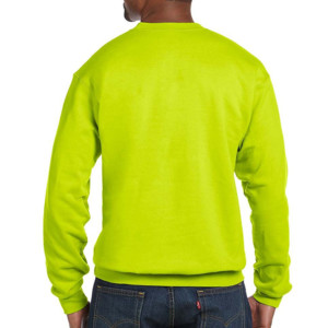 pullover sweater manufacturer & wholesale supplier - thygesen textile vietnam (4)