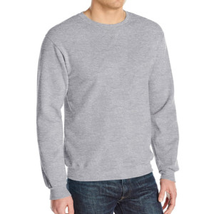 pullover sweater manufacturer & wholesale supplier - thygesen textile vietnam (5)