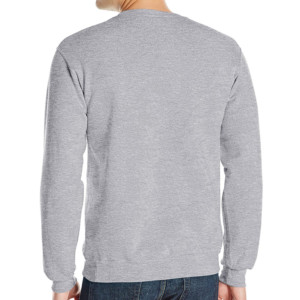 pullover sweater manufacturer & wholesale supplier - thygesen textile vietnam (6)