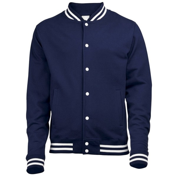 school jacket manufacturer & wholesale supplier - thygesen textile vietnam (2)