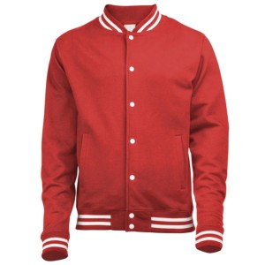 school jacket manufacturer & wholesale supplier - thygesen textile vietnam (3)