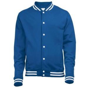 school jacket manufacturer & wholesale supplier - thygesen textile vietnam (5)