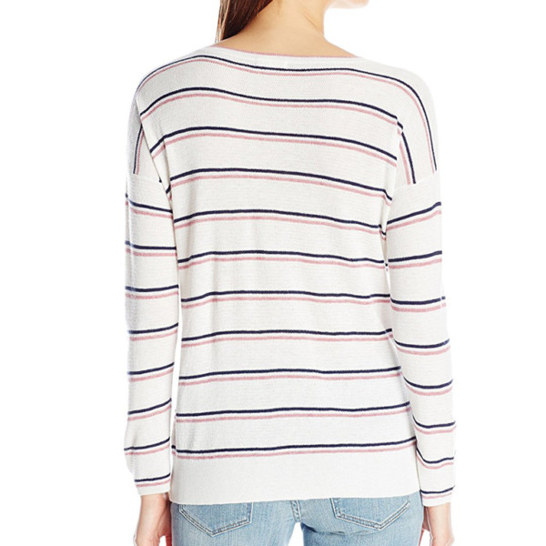 striped sweater manufacturer & wholesale supplier (1)