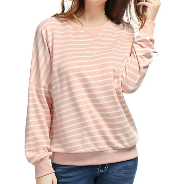 striped sweater manufacturer & wholesale supplier (2)