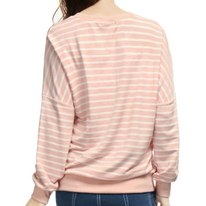 striped sweater manufacturer & wholesale supplier (3)