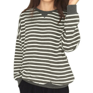 striped sweater manufacturer & wholesale supplier (4)