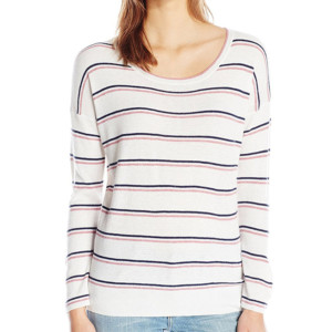 striped sweater manufacturer & wholesale supplier (5)