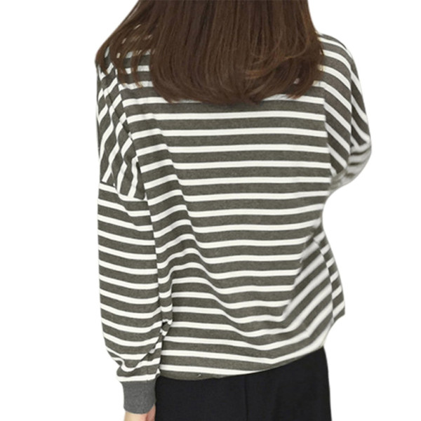 striped sweater manufacturer & wholesale supplier (6)