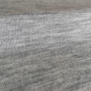 wool fabric manufacturer - thygesen textile vietnam