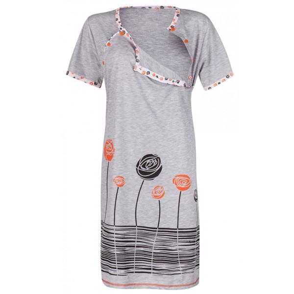 Breastfeeding Dress Manufacturer-Supplier-Thygesen Textile Vietnam (2)