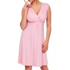 Breastfeeding Dress Manufacturer-Supplier-Thygesen Textile Vietnam (5)