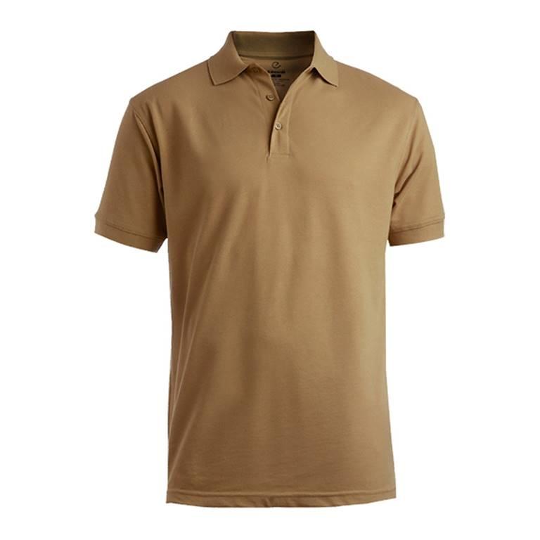 Pique-Polo-Shirt-Manufacturer-Supplier-Thygesen-Textile-Vietnam