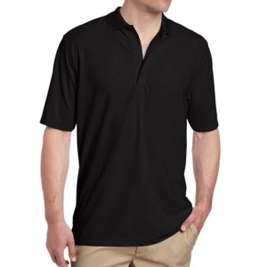 Pique-Polo-Shirt-Manufacturer-Supplier-Thygesen-Textile-Vietnam