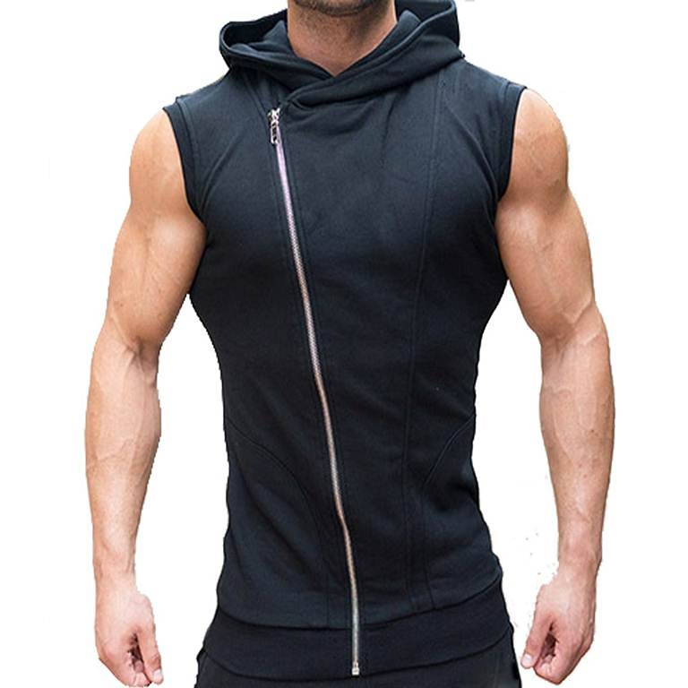 Slim Fit Hoodie Manufacturer-Supplier Thygesen Textile Vietnam