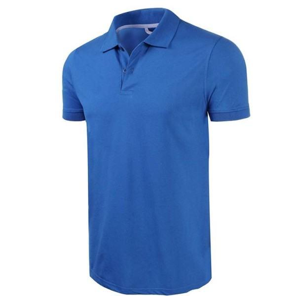 vietnam shirt manufacturers