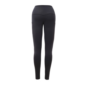 active-legging-manufacturer-supplier-thygesen-textile-vietnam (1)