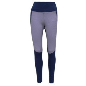 active-legging-manufacturer-supplier-thygesen-textile-vietnam (2)