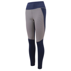 active-legging-manufacturer-supplier-thygesen-textile-vietnam (3)