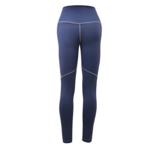 active-legging-manufacturer-supplier-thygesen-textile-vietnam (4)