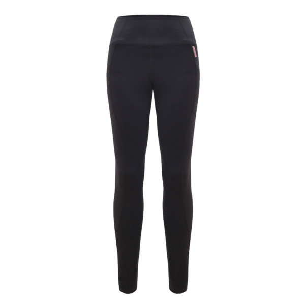 active-legging-manufacturer-supplier-thygesen-textile-vietnam (5)