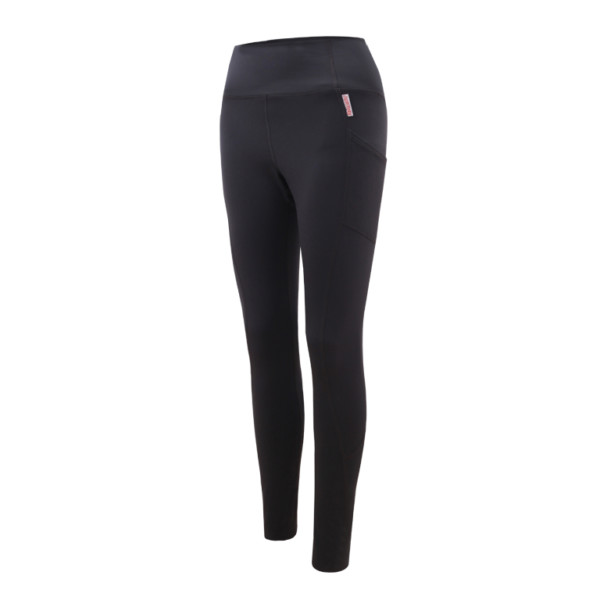 active-legging-manufacturer-supplier-thygesen-textile-vietnam (6)