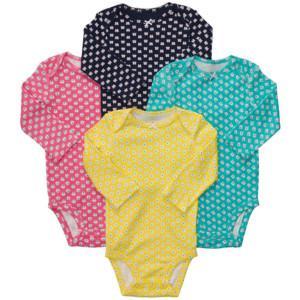 baby bodysuit manufacturer-suppier-thygesen textile vietnam (1)