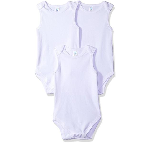 baby bodysuit manufacturer-suppier-thygesen textile vietnam (2)