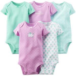 baby bodysuit manufacturer-suppier-thygesen textile vietnam (4)