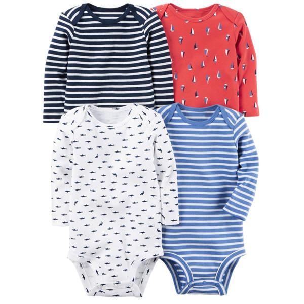 baby bodysuit manufacturer-suppier-thygesen textile vietnam (5)