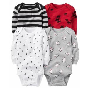 baby bodysuit manufacturer-suppier-thygesen textile vietnam (6)
